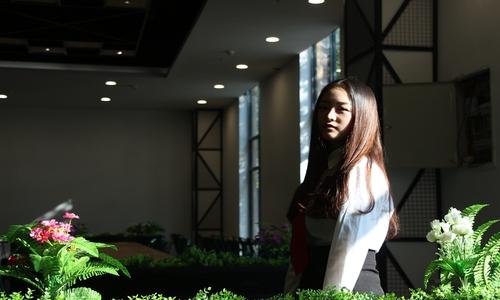 ,成都郫县对话职校高中(中专)起点1+3预科软件高考升学班